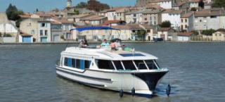 Le Boat : Vision 2 photo 1