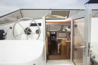 Le Boat : Tamaris photo 3