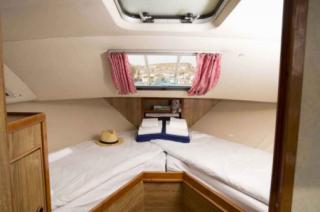 Le Boat : Tamaris photo 4