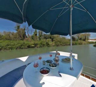 Le Boat : Royal Mystique A photo 9