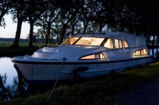 Le Boat : Royal Mystique A photo 3
