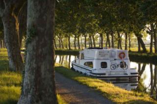 Le Boat : Royal Mystique A photo 4