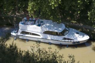 Le Boat : Royal Mystique A photo 2