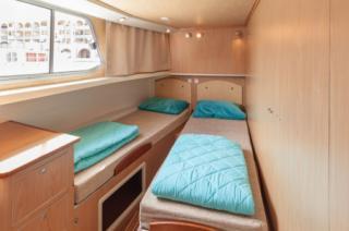 Locaboat : P1180 FB photo 4