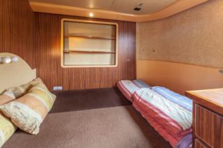 Locaboat : P1180 FB photo 21