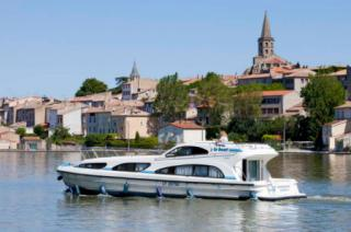 Le Boat : Elegance photo 1