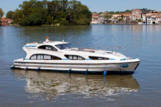 Le Boat : Elegance photo 3