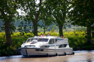 Le Boat : Magnifique photo 2