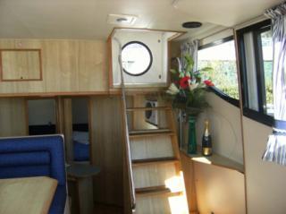Le Boat : Magnifique photo 9