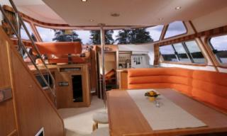 Locaboat : Europa 700 photo