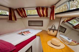 Le Boat : Continentale photo 6