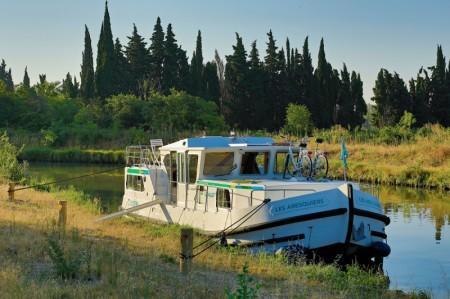 P1180 FB Locaboat